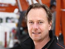 Tomas Åström