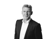 Lasse Jangås