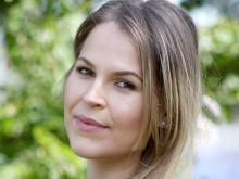 Emilia Waldenskiöld