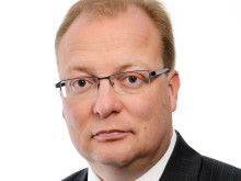 Peter Wallenius