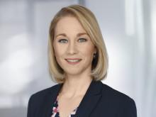 Karen Rehberger