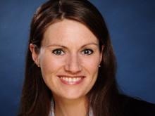 Sarah Franziska Hapke