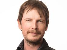 Roger Sandgren