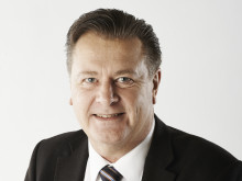 Peter Jutterström
