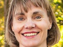 Marja Piironen