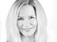 Karin Högman