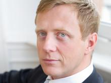Martin Morén Jönsson