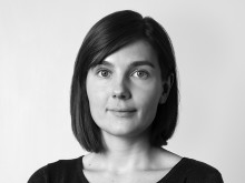 Maria Gromova