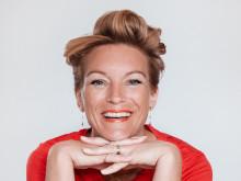 Alexandra Jerselius