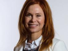 Eva Fröberg