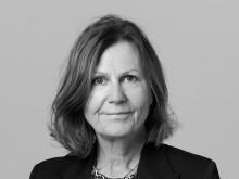 Anna-Stina Nordmark Nilsson