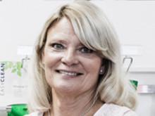 Eva-Marie Nilsson