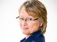 Lena Engqvist-Forslund