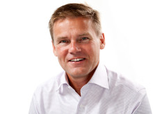 Björn Moberg