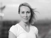 Alexandra Lundqvist