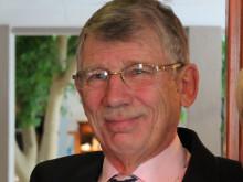 Magnus Wiman