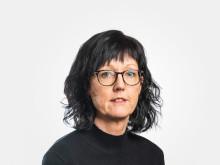 Ann Sventorp