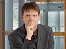 Dr. Konrad Baier