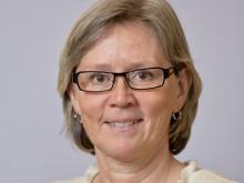 Ewa Almqvist