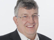 Johannes Reischböck