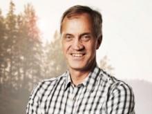 Peter Holmqvist