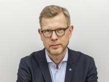 Fredrik Lennmyr