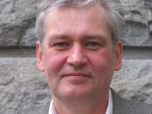 Michael Feldt