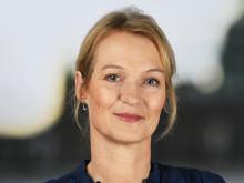 Marianne Sommer