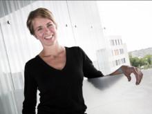 Marlene Nybro Thomsen