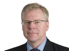 Sven Erik Hugosson