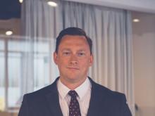 Jesper Björnsson