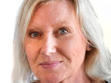 Lena Kronborg