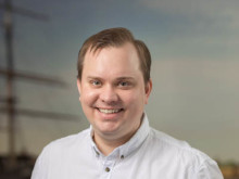 Erik Lindgren