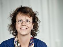 Ebba Westerberg