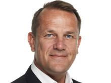 Finn Rasmussen