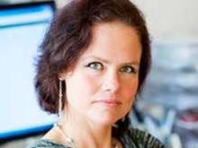 Elaine Brun