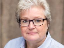 Åsa Wigfeldt