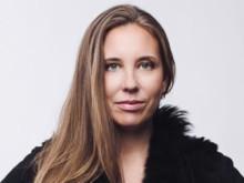 Anna Rosmalm