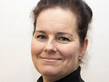 SDF Norra Hisingen - Sofie Kerstell