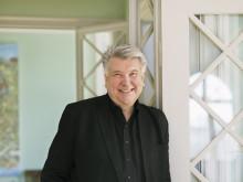 John Brattmyhr