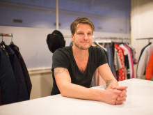 Johan Lundell
