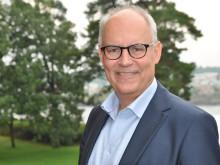 Mattias Adell