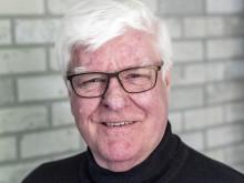 Lars Alenfalk (C)