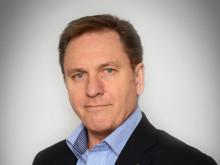 Roger Markdalen