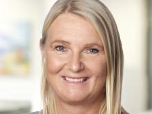 Åsa Norberg
