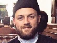 Henrik Haagensen