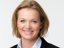 Margit Unander