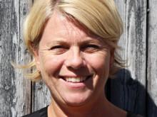 Camilla Ellqvist