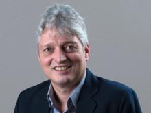 Morten Frank Pedersen