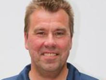 Gjermund Hol